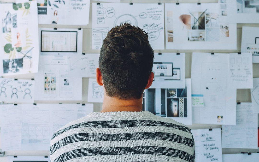 Entenda qual é a importância do ambiente na produtividade da sua equipe