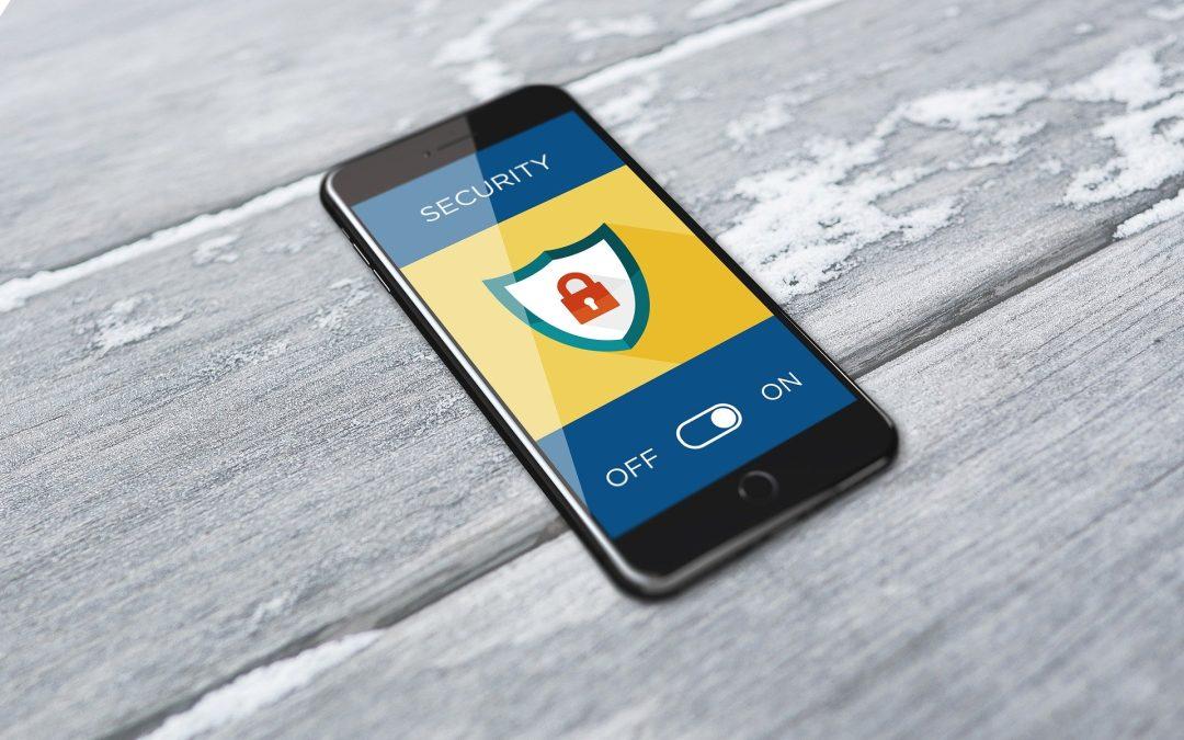 Lei Geral de Proteção de Dados (LGPD): Quais são os impactos na sua empresa?