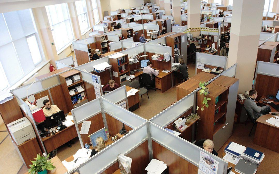 Workplace management: entenda o que é e qual a sua importância na empresa