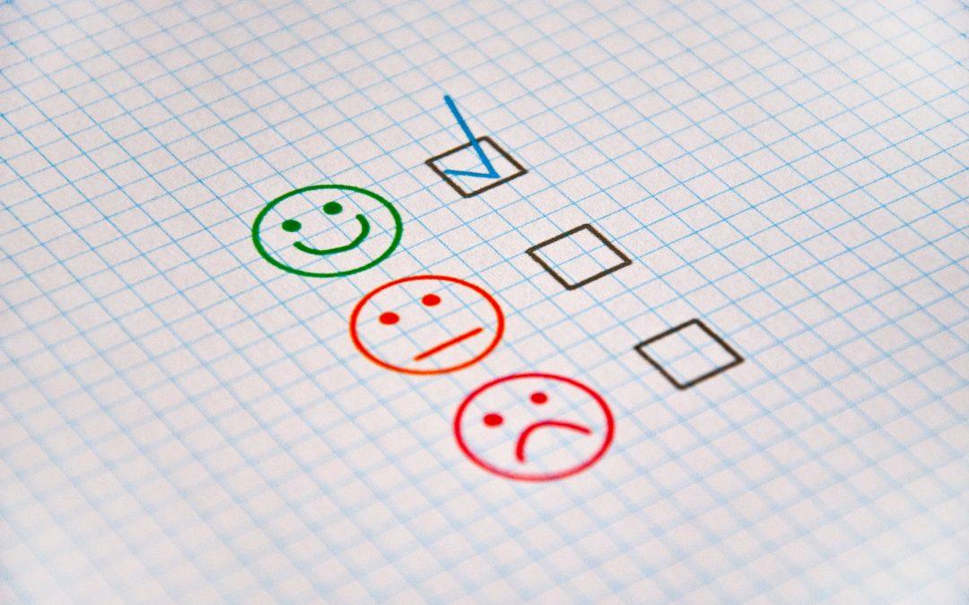 Você sabe como proporcionar mais motivação aos seus colaboradores?