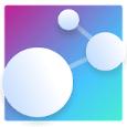 Logo do app Condeco Connect