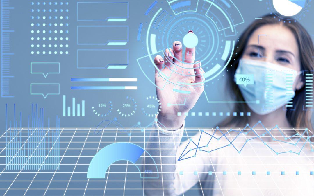 Como o coronavírus explicitou a necessidade de transformação digital nas empresas