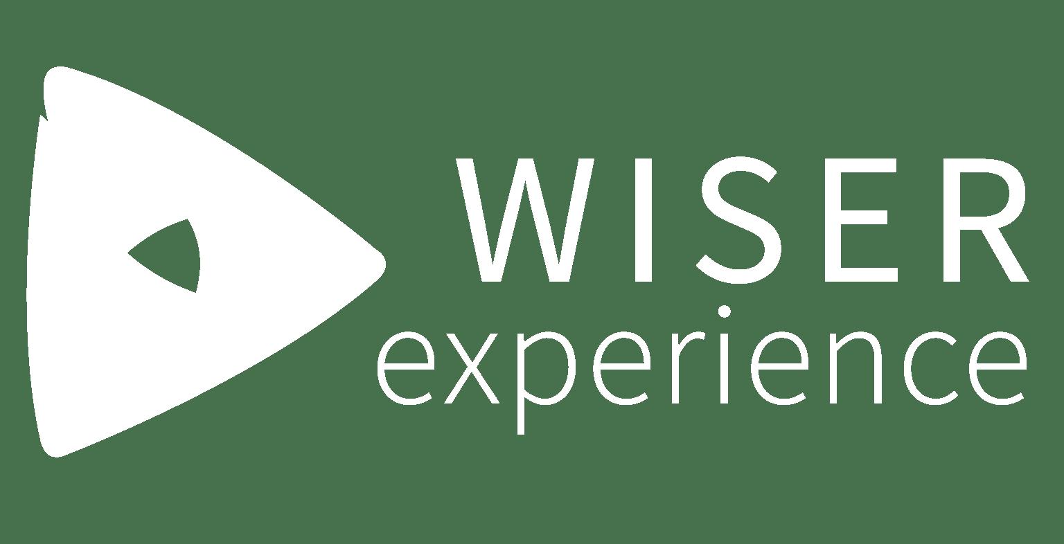 Wiser XP