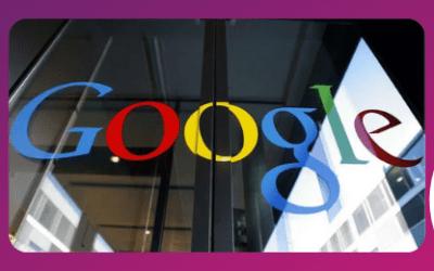 Google muda para modelo de trabalho híbrido