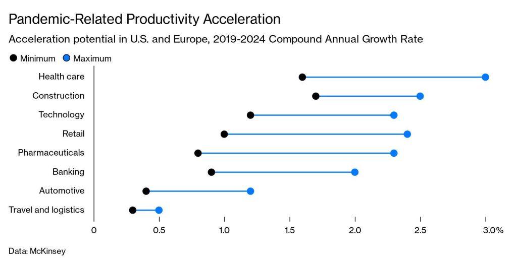 (Bloomberg Businessweek/BLOOMBERG BUSINESSWEEK)